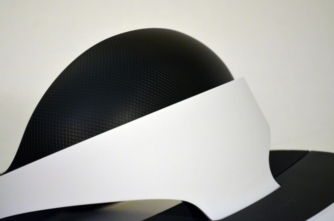 playstation-vr-review-unboxing-30