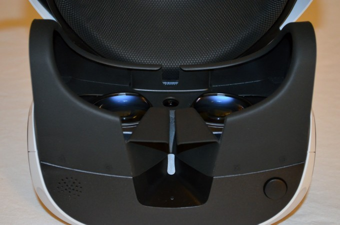 playstation-vr-review-unboxing-33