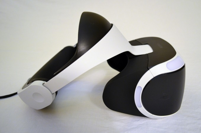 playstation-vr-review-unboxing-37