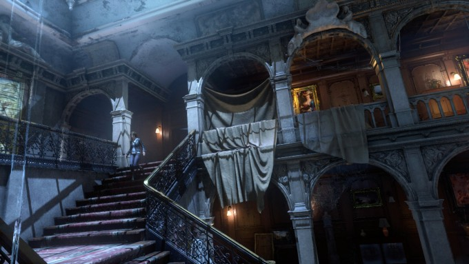 rise-of-the-tomb-raider-blood-ties-playstation-vr