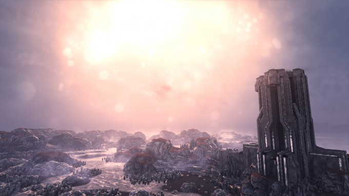 the-solus-project-3
