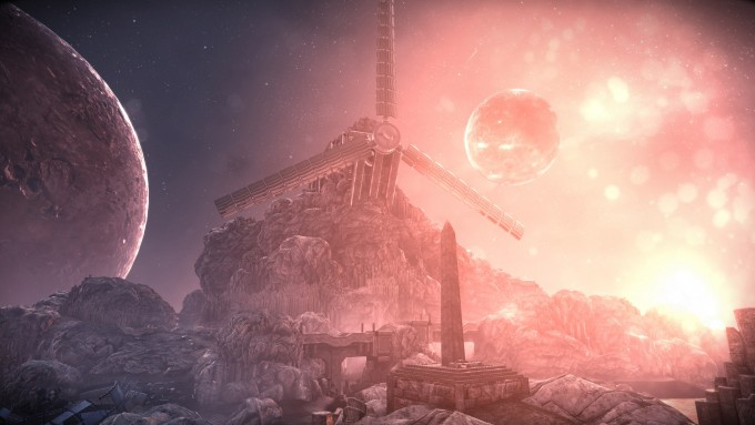 the-solus-project-6