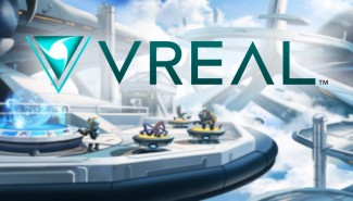 See Also: VREAL's Innovative VR Livestreaming Platform Feels Like Something Completely New
