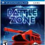 Buy Battlezone from Amazon