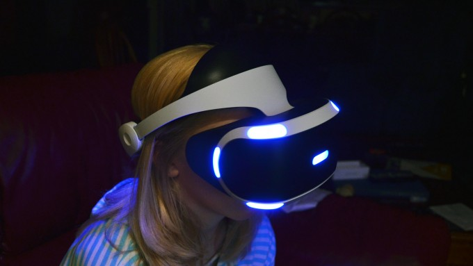 playstation-vr-review-5