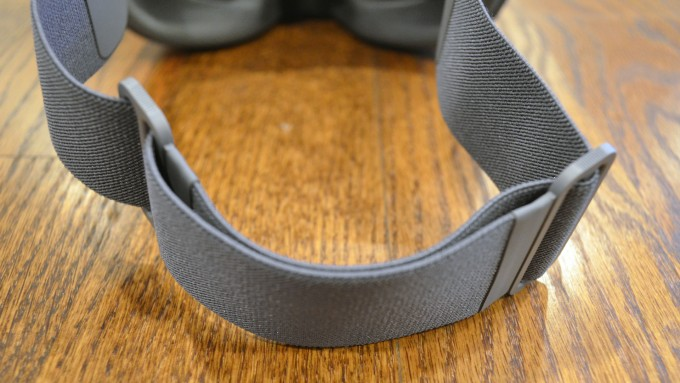 google-daydream-view-review-16