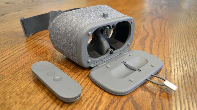 google-daydream-view-review-21