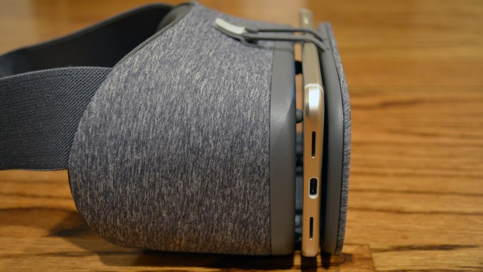 google-daydream-view-review-24