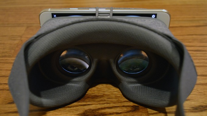 google-daydream-view-review-25
