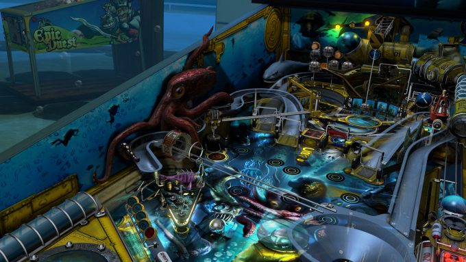 pinball-fx2-vr-review-4