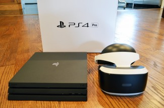 playstation-4-pro-playstation-vr-psvr-1