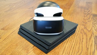 playstation-4-pro-playstation-vr-psvr-2