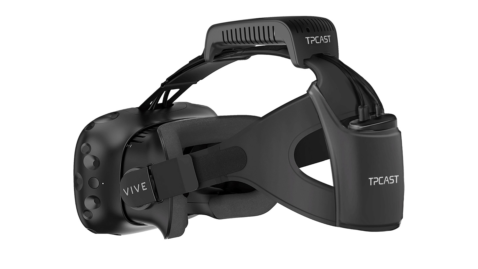 wireless-htc-vive-accessory-tpcast