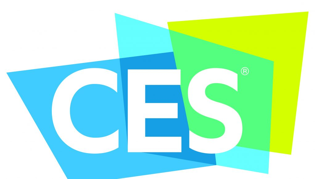 2600f2874c48 Why CES 2017 Will Set the Stage for the Next Year of VR – Road to VR