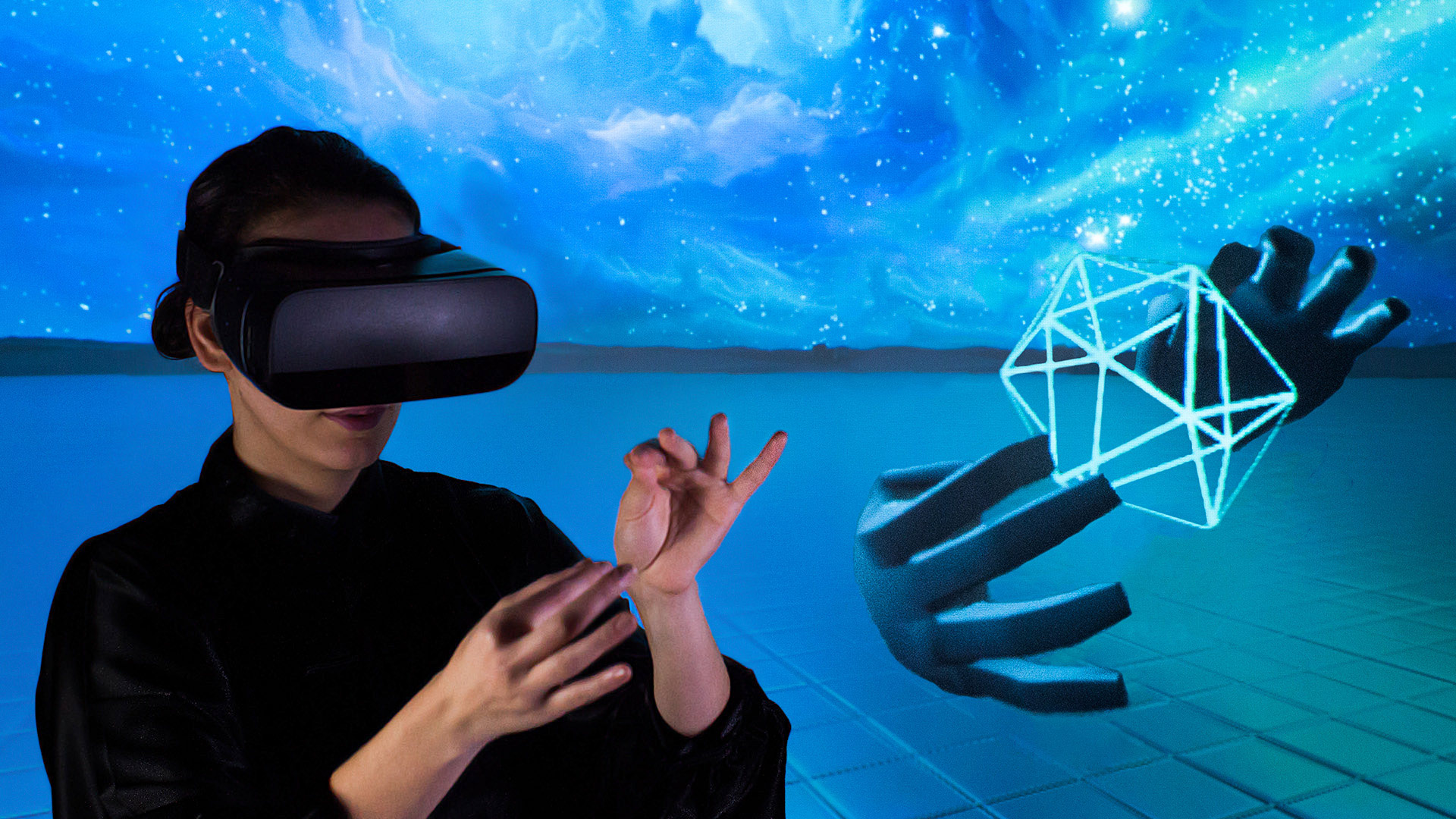 70727326545 Report  Apple Nearly Acquired Leap Motion but the Deal Fell Through