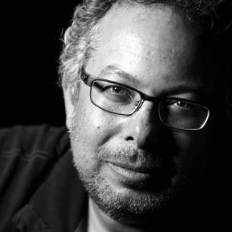 Rony Abovitz, CEO of Magic Leap | Photo courtesy Magic Leap