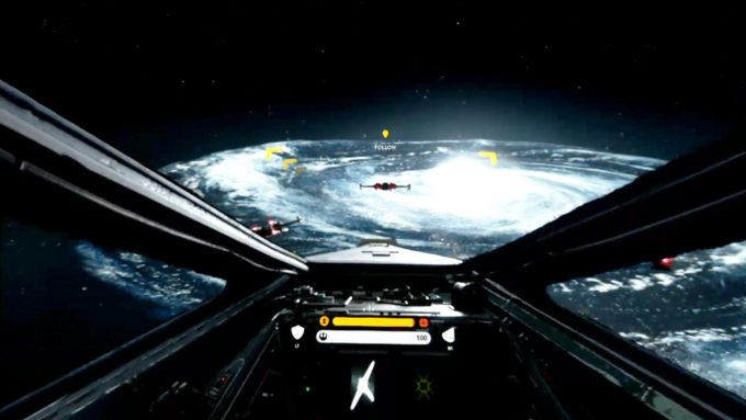 star-wars-battlefront-x-wing-vr-experience-gameplay-psvr
