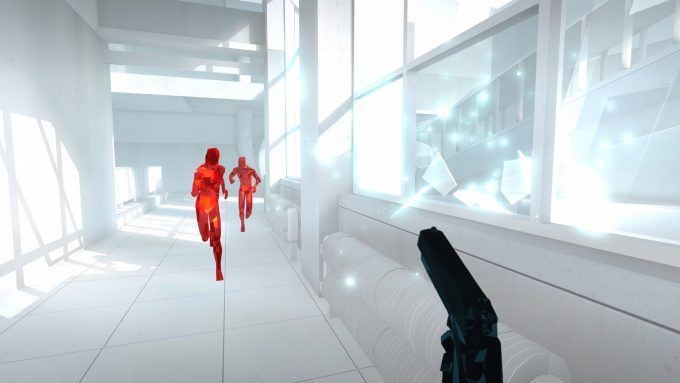 superhot-vr-review-2