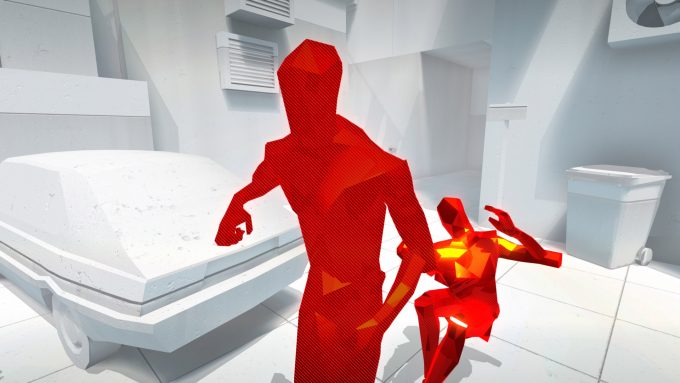 superhot-vr-review-3