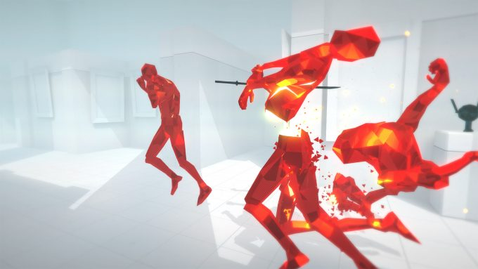superhot-vr-review-7