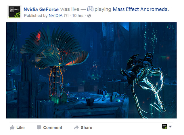 geforce-experience-facebook-livestreaming-2