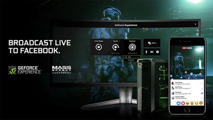 geforce-experience-facebook-livestreaming