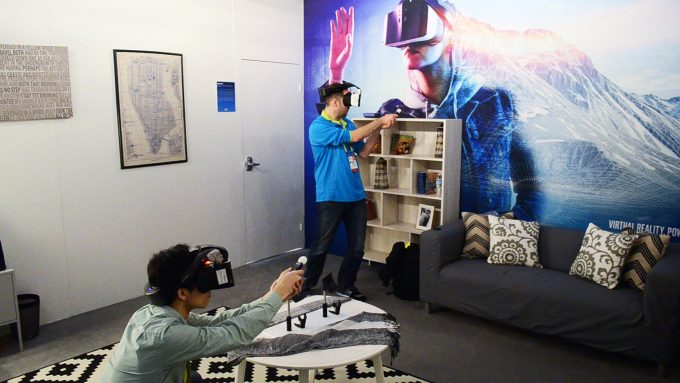 intel project alloy merged reality (3)