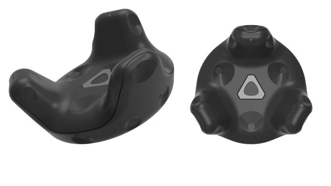 vive-tracker-featured-1