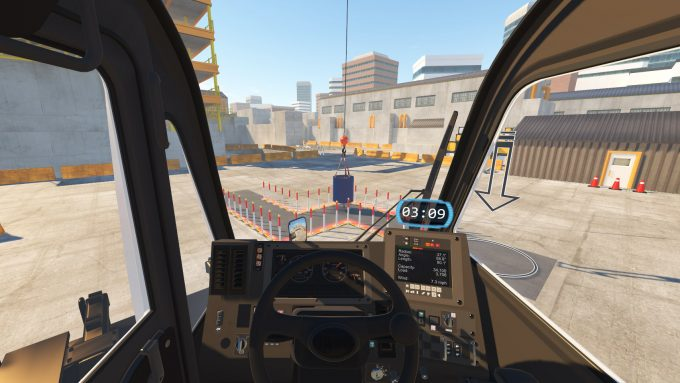 iti vr crame simulator software (1)