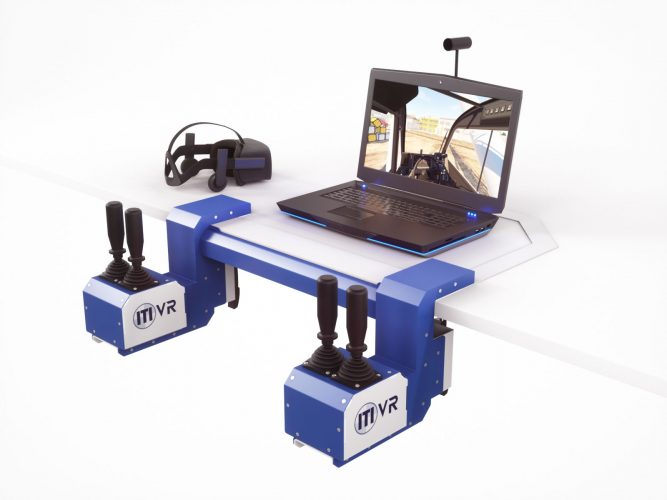 iti-vr-crane-simulator-equipment-2