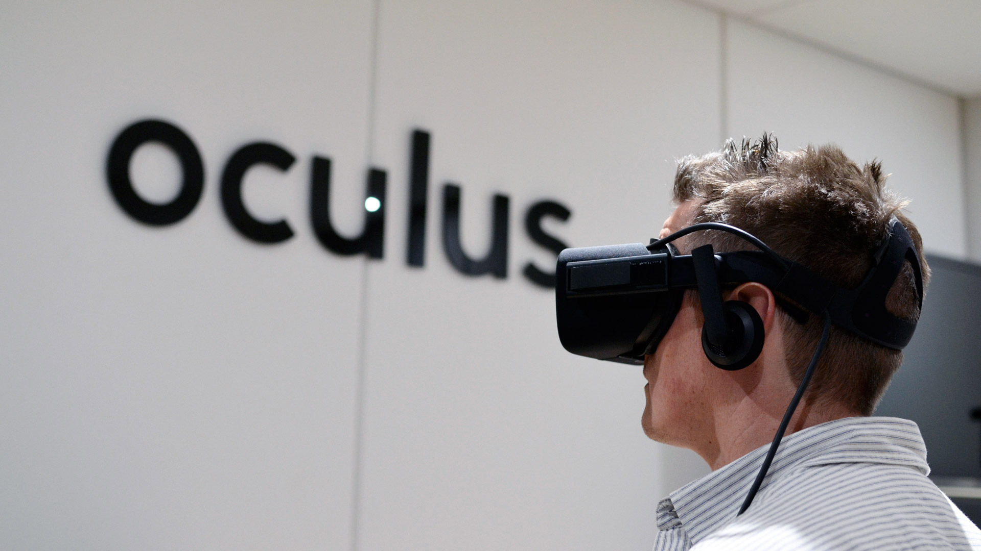 08c579b1c8e Oculus  Rift Won t Be Superseded by New Version for  at least two ...