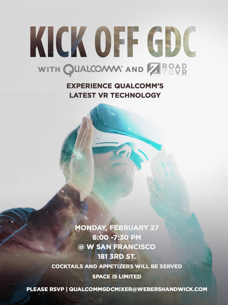 qualcomm-road-to-vr-gdc-2017-kick-off-flyer