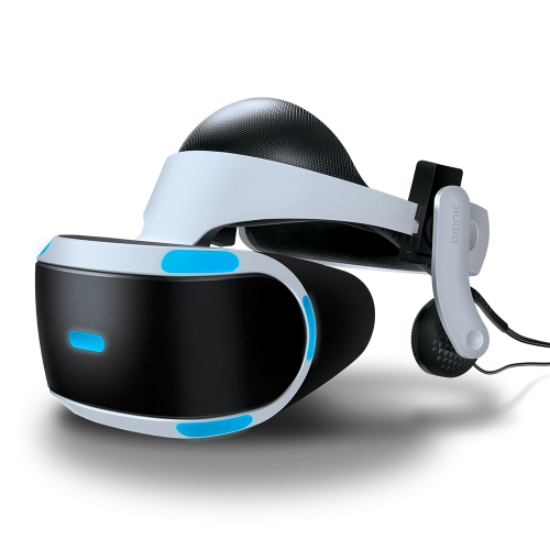PSVR-headphones-bionik-mantis (2)