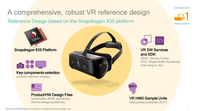 qualcomm-reference-design-headset