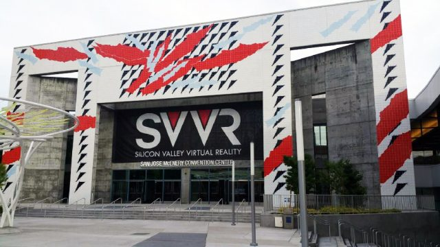 svvr-2017-convention-center