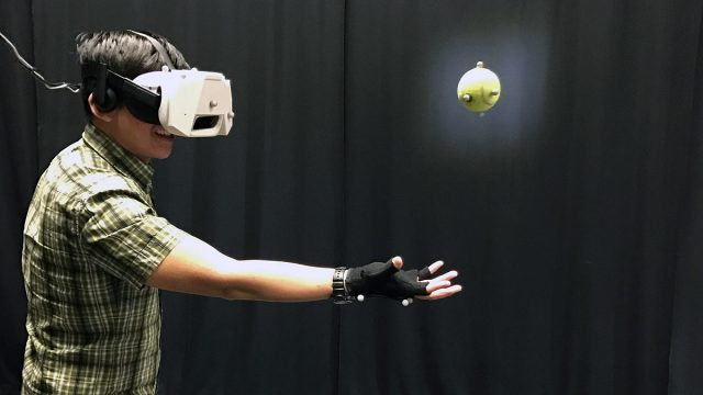 vr-ball-catch-disney-research