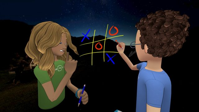 Facebook Spaces Has Been Shut Down But Its Lessons Shouldn't Be Forgotten 1