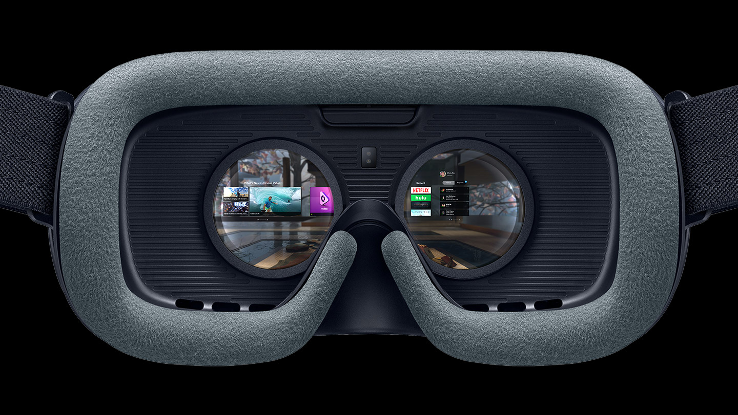 c38d9e683451 How Google s Latest VR Moves Are a Major Blow to Oculus  Mobile Strategy