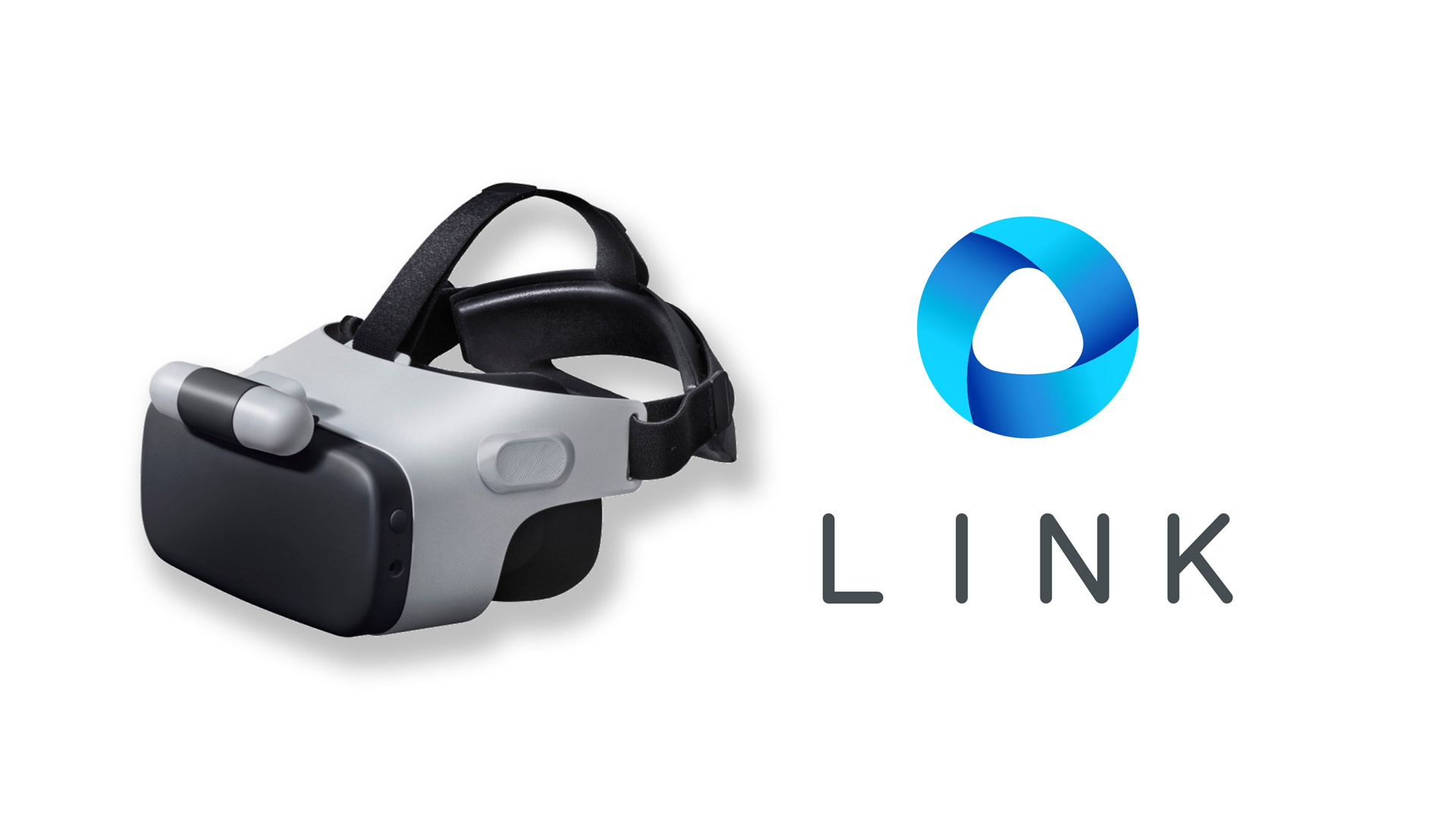 563a7f0c186d HTC s New  Link  Mobile VR Headset is (bizarrely) Not Part of the Vive  Brand – Road to VR