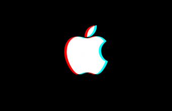 Apple AR Headset FOV, Codename, and Stereoscopic Mode Found in iOS 1