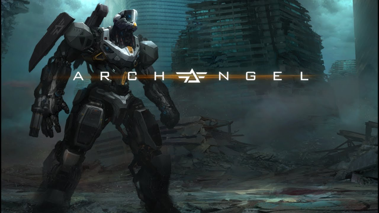 archangel is free this weekend on rift access now available road