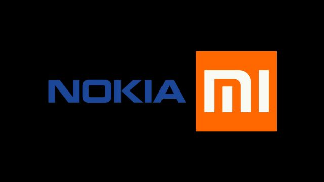 """35d70f98c3f1 Nokia and Xiaomi Announce a Long-term Partnership to """"Explore"""" AR and VR"""