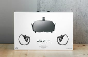 The 5 Best Free Games on Oculus Rift