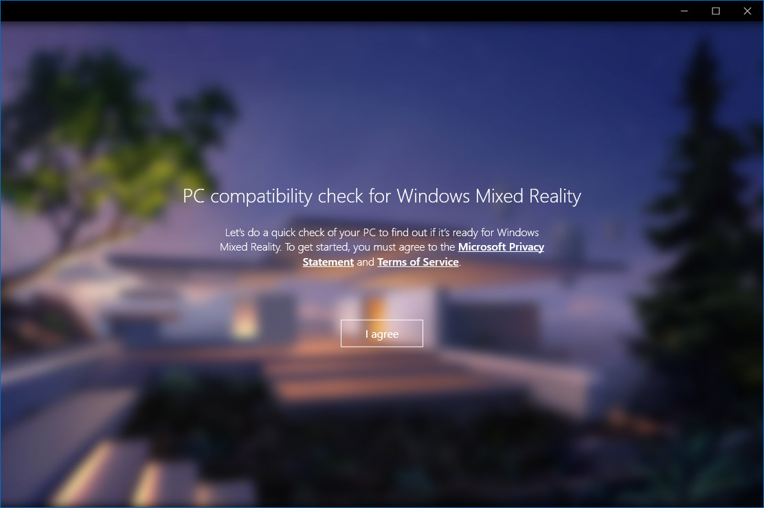 Microsoft Publishes New System Requirements for Windows
