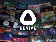 Oculus Founder Backs 'Revive'—a Hack for Vive to Play Rift-exclusive