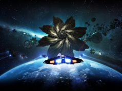 Elite Dangerous: Beyond' Chapter 4 Available Now