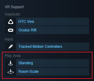 Easiest Setup for Oculus Rift Room-scale Tracking (without drilling