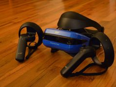 c4dc0cb2318c Samsung Odyssey Deal 40% Sale  Windows VR Headsets Discounted