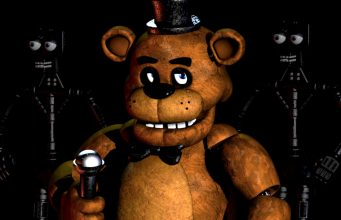 '5 Nights at Freddy's VR' to Land on All Main VR Headsets in April, Trailer Right here – Street to VR 6