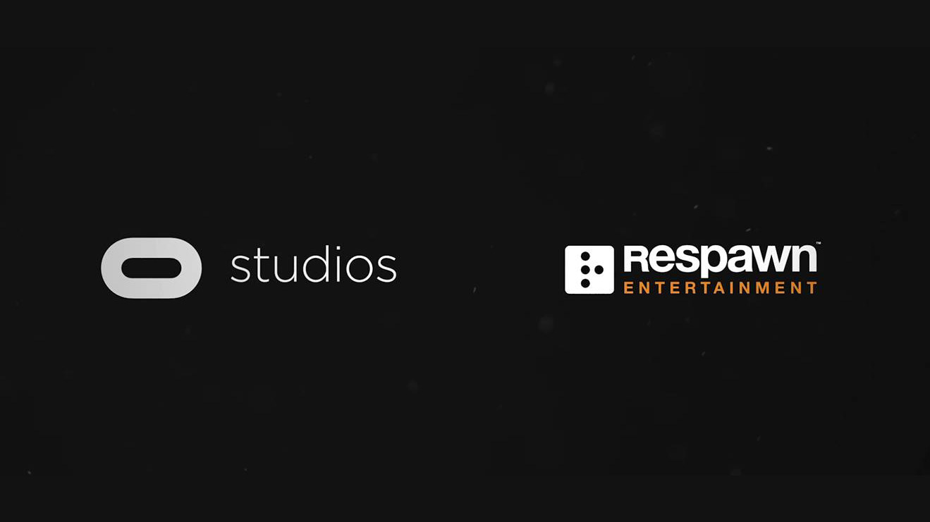 Full Reveal of Respawn's 'AAA VR shooter' Coming to Oculus Connect with Playable Demo